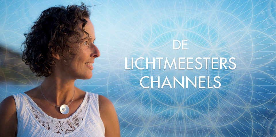 De Lichtmeesters Channels by Tetsiea